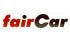 FairCar