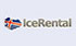 IceRentalCars
