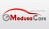 MedusaCars