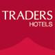 盛貿(Traders)