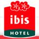 宜必思(Ibis)
