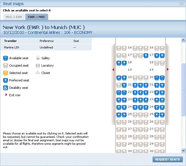 河北航空官方线上预定飞机票步骤